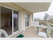 Appartement à vendre F3 à Ogy - Réf. 6678682