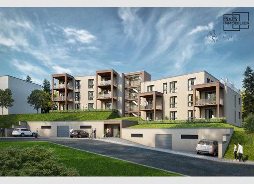 Appartement à vendre 4 Pièces à Pellingen (DE) - Réf. 7202970