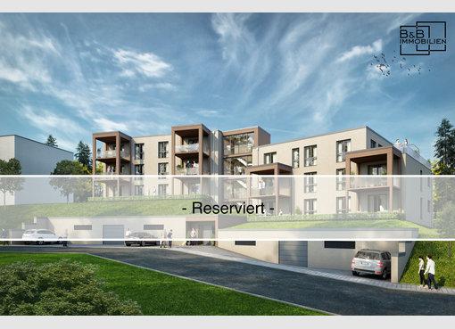 Wohnung zum Kauf 4 Zimmer in Pellingen (DE) - Ref. 7202970