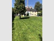 Maison individuelle à vendre 3 Chambres à Beiler - Réf. 6490522