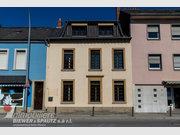 Office for rent 8 bedrooms in Junglinster - Ref. 6752666