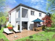 Maison individuelle à vendre F6 à Évrange - Réf. 6101402