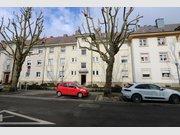 Apartment for rent 2 bedrooms in Esch-sur-Alzette - Ref. 6695322