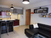 Appartement à vendre F2 à Essey-lès-Nancy - Réf. 5986714
