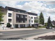 Appartement à vendre 2 Chambres à Niederkorn - Réf. 6711706