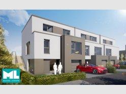 Einfamilienhaus zum Kauf 3 Zimmer in Fischbach (Mersch) - Ref. 6056346