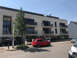 Appartement à vendre 1 Chambre à Esch-sur-Alzette - Réf. 6068634