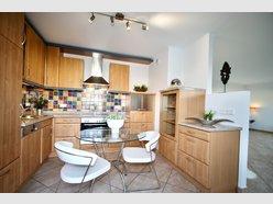 Wohnung zur Miete 2 Zimmer in Strassen - Ref. 7186842