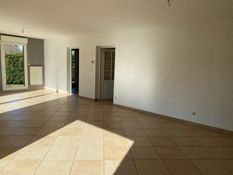 acheter maison 5 pièces 126 m² fleurbaix photo 2