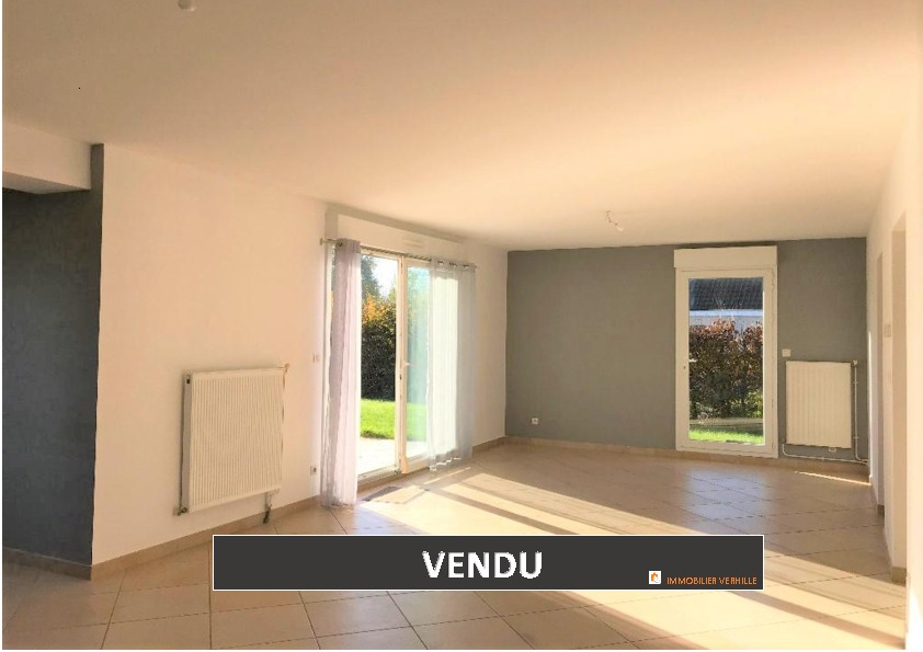 acheter maison 5 pièces 126 m² fleurbaix photo 1