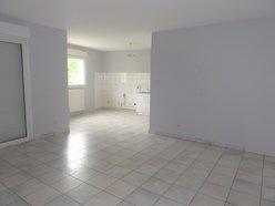 Appartement à louer F3 à Hagondange - Réf. 6289818