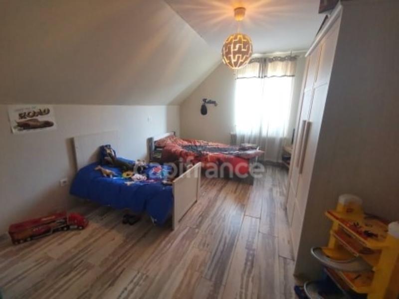 acheter maison individuelle 4 pièces 95 m² wingen-sur-moder photo 6