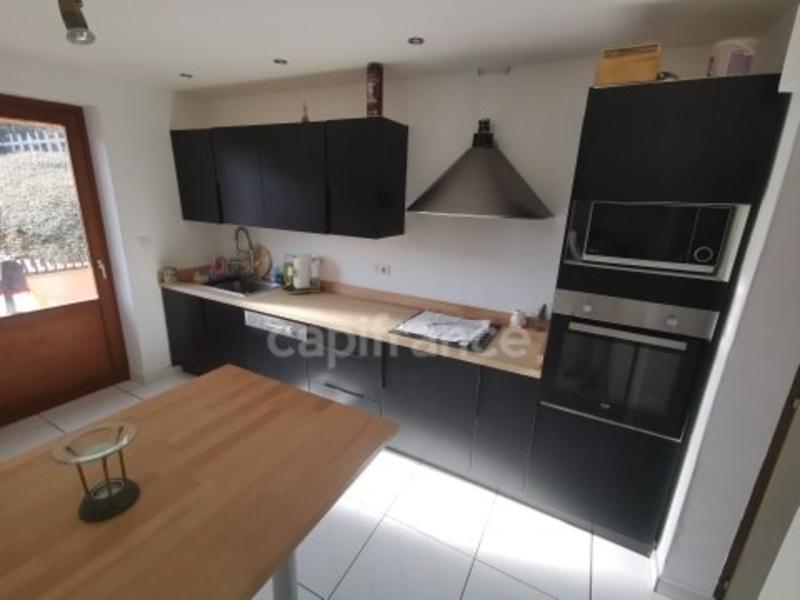 acheter maison individuelle 4 pièces 95 m² wingen-sur-moder photo 3