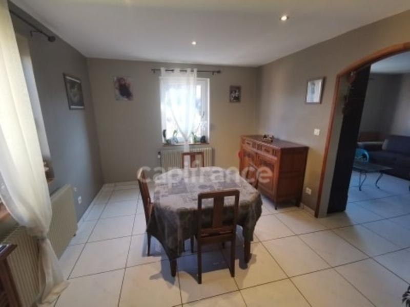 acheter maison individuelle 4 pièces 95 m² wingen-sur-moder photo 5