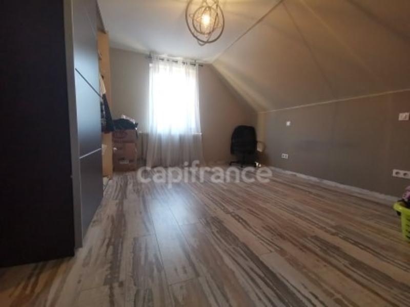 acheter maison individuelle 4 pièces 95 m² wingen-sur-moder photo 7
