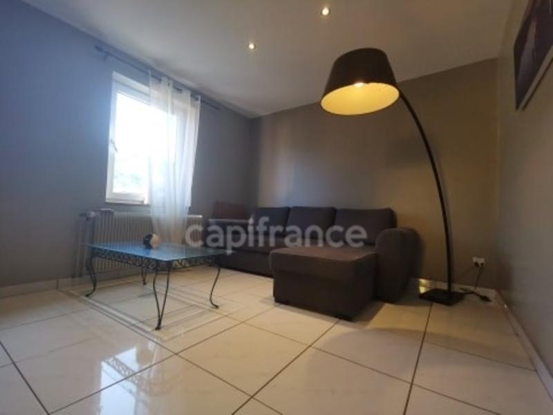 acheter maison individuelle 4 pièces 95 m² wingen-sur-moder photo 4