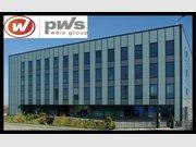 Bureau à louer à Windhof (Koerich) - Réf. 6630042
