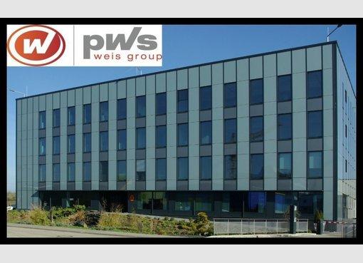 Bureau à louer à Windhof (Koerich) (LU) - Réf. 6630042