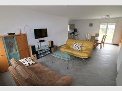 Maison à vendre F5 à Piennes - Réf. 5982874