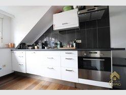 Wohnung zum Kauf 2 Zimmer in Luxembourg-Bonnevoie - Ref. 6318746