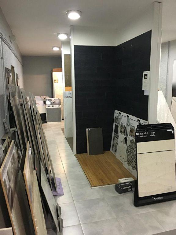 acheter fond de commerce 0 pièce 400 m² longeville-lès-metz photo 2