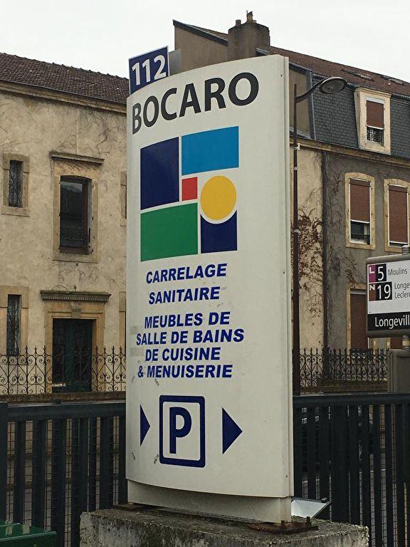 acheter fond de commerce 0 pièce 400 m² longeville-lès-metz photo 1