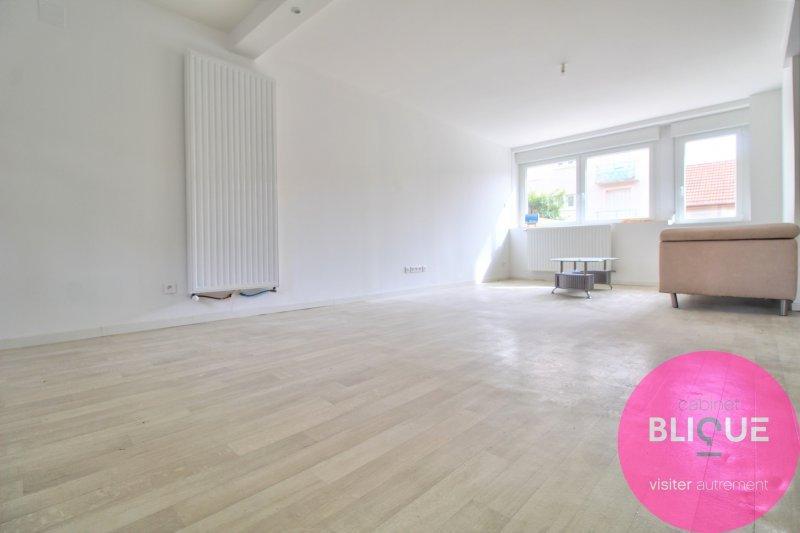 acheter maison 5 pièces 130 m² laxou photo 3