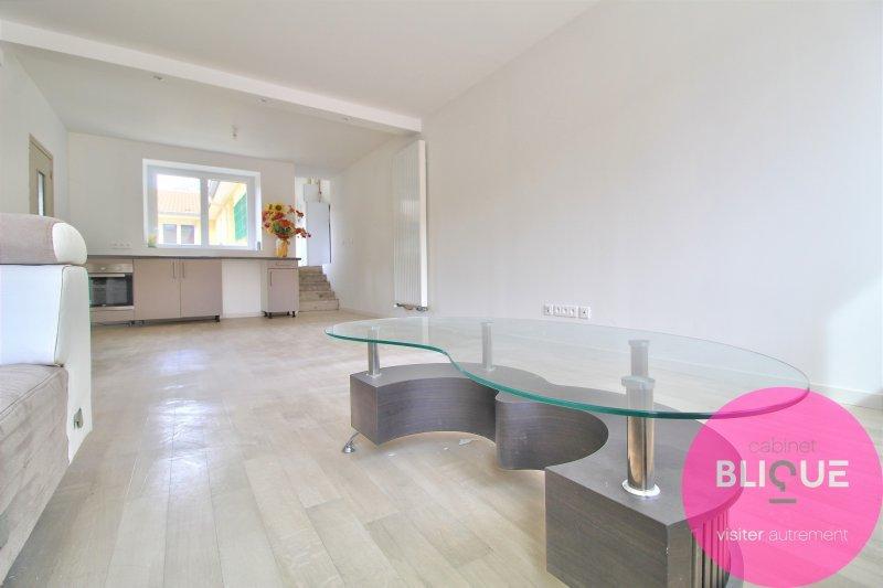 acheter maison 5 pièces 130 m² laxou photo 1