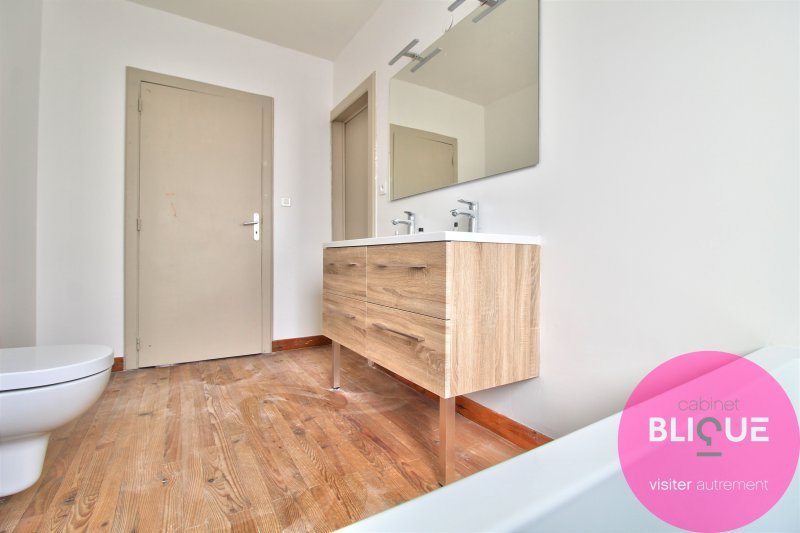 acheter maison 5 pièces 130 m² laxou photo 6