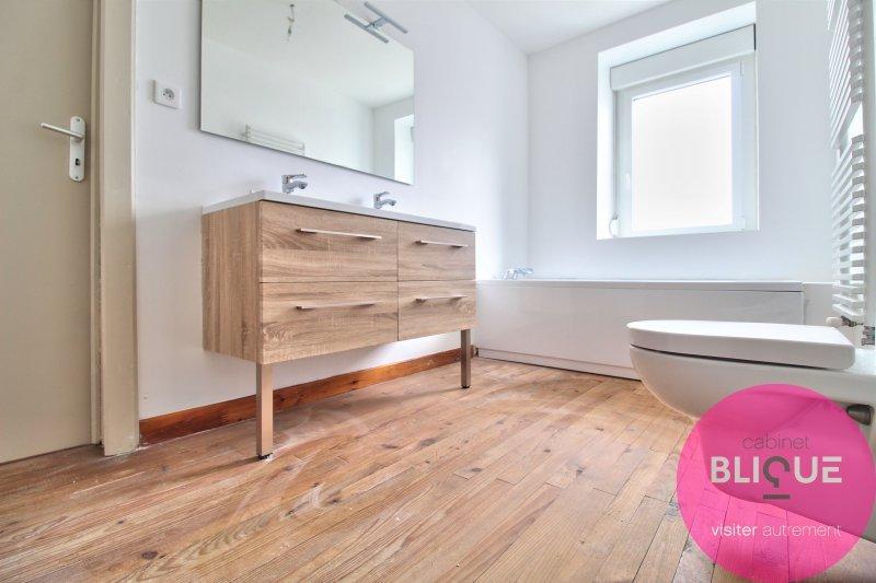 acheter maison 5 pièces 130 m² laxou photo 5