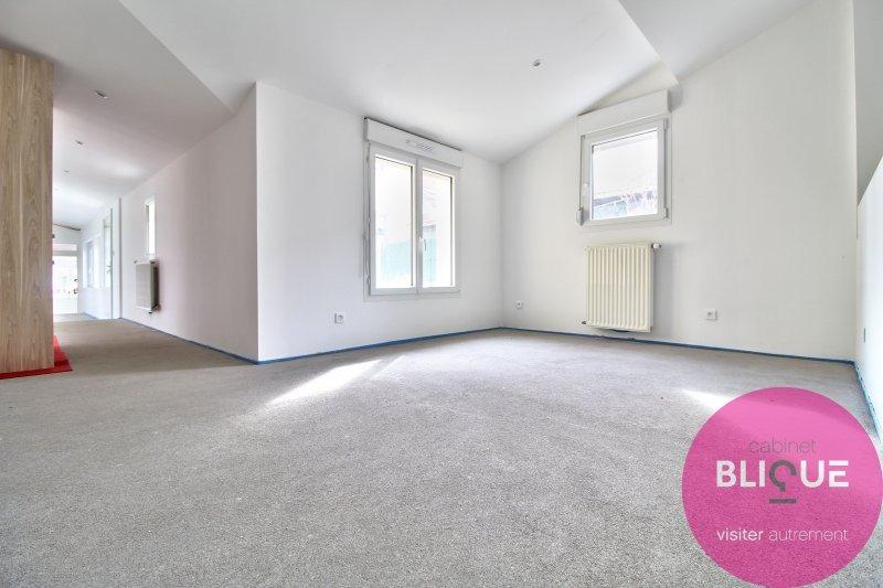 acheter maison 5 pièces 130 m² laxou photo 7