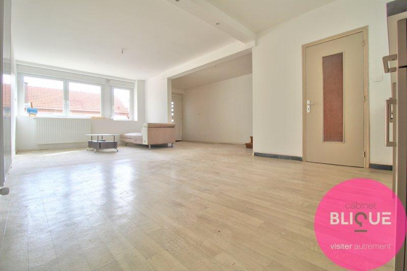 acheter maison 5 pièces 130 m² laxou photo 2