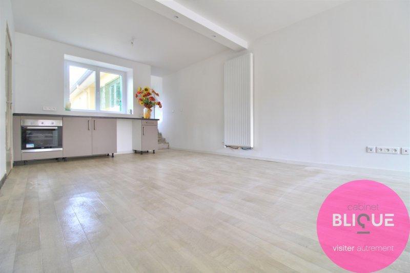 acheter maison 5 pièces 130 m² laxou photo 4