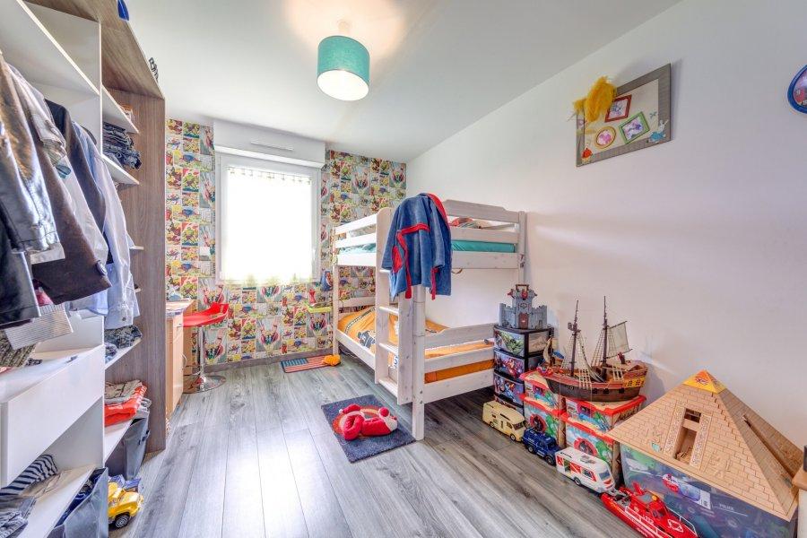 acheter maison 7 pièces 126 m² besné photo 6