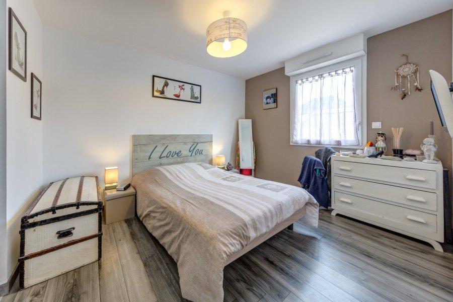 acheter maison 7 pièces 126 m² besné photo 4