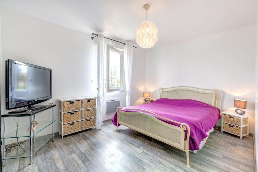 acheter maison 7 pièces 126 m² besné photo 7