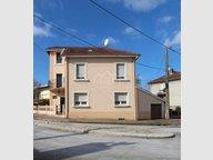 Maison à vendre 3 Chambres à Longwy - Réf. 6146714