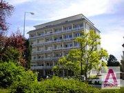 Appartement à louer 3 Chambres à Luxembourg-Belair - Réf. 6544026