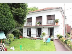 Maison individuelle à vendre 4 Chambres à Longwy - Réf. 5499546