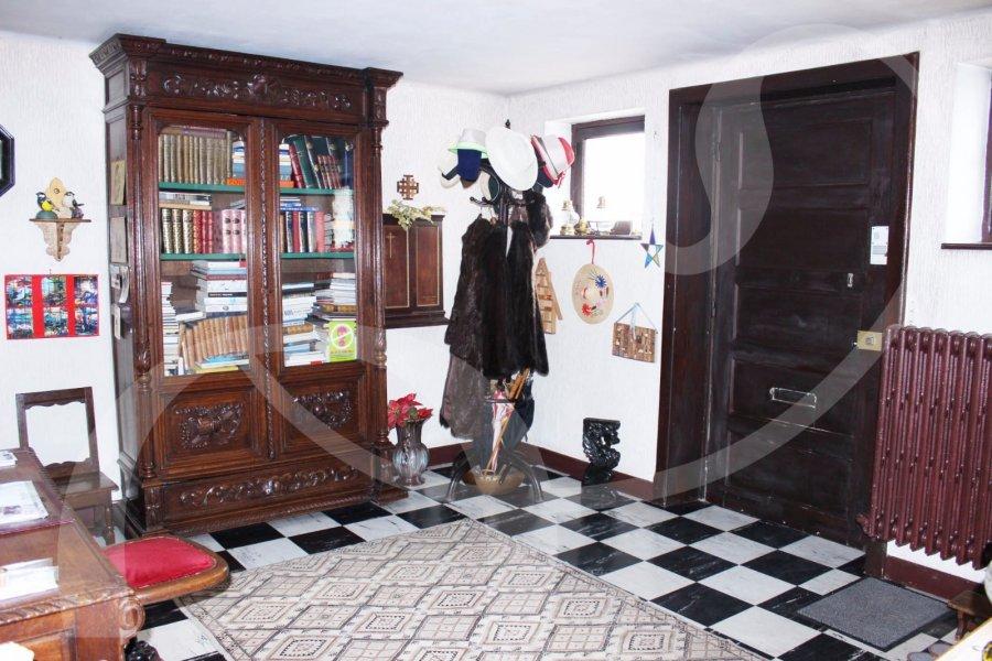acheter maison individuelle 10 pièces 220 m² longwy photo 2