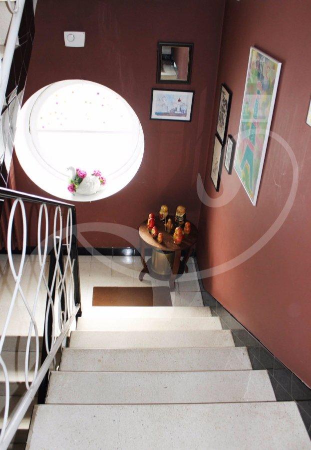 acheter maison individuelle 10 pièces 220 m² longwy photo 3