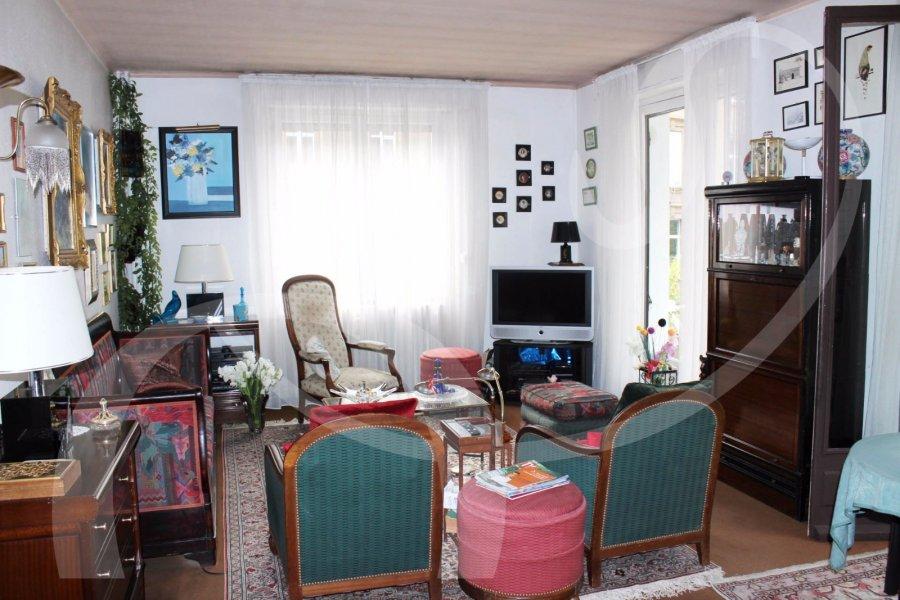 acheter maison individuelle 10 pièces 220 m² longwy photo 4