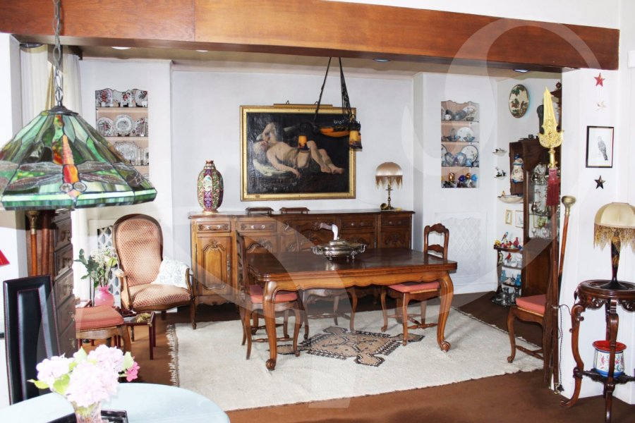 acheter maison individuelle 10 pièces 220 m² longwy photo 5