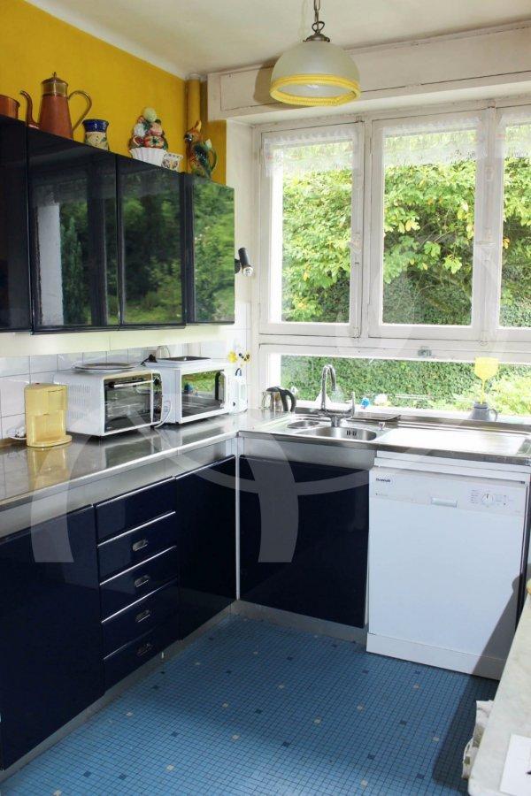 acheter maison individuelle 10 pièces 220 m² longwy photo 6