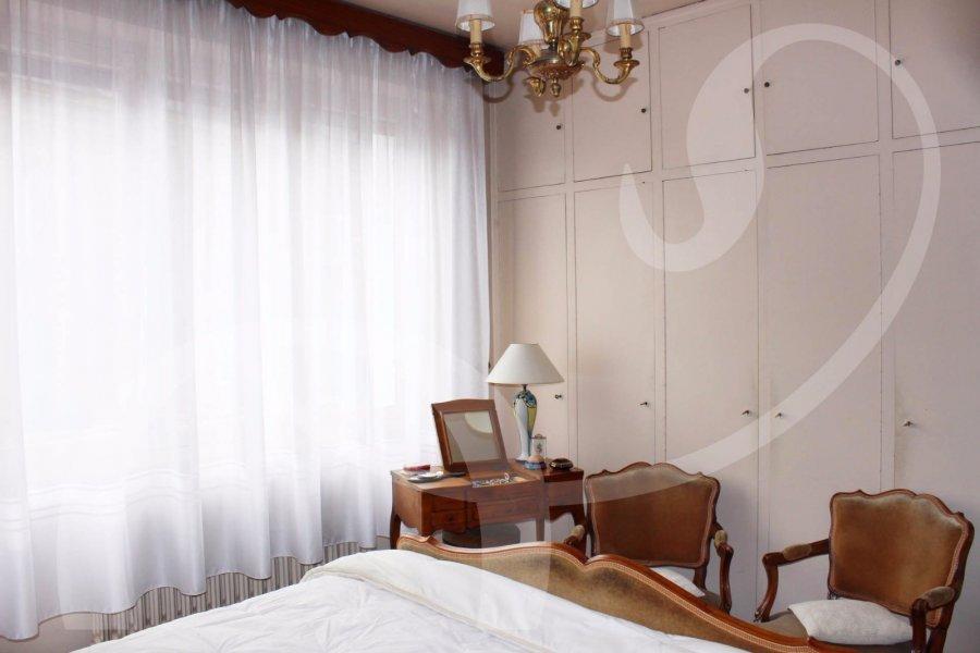 acheter maison individuelle 10 pièces 220 m² longwy photo 7