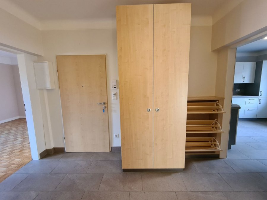 louer appartement 1 chambre 75 m² luxembourg photo 3