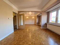 Apartment for rent 1 bedroom in Luxembourg-Centre ville - Ref. 7006874