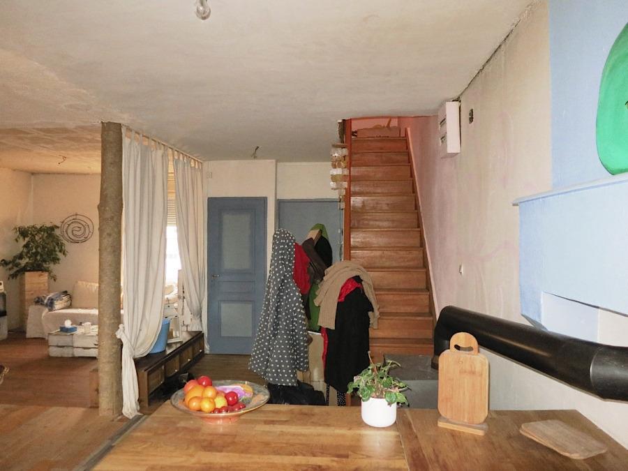 reihenhaus kaufen 8 zimmer 124.84 m² hussigny-godbrange foto 4