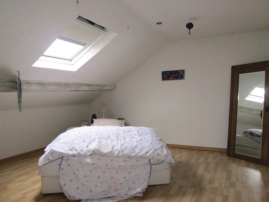reihenhaus kaufen 8 zimmer 124.84 m² hussigny-godbrange foto 5