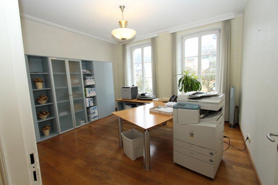 louer bureau 0 chambre 830 m² larochette photo 2
